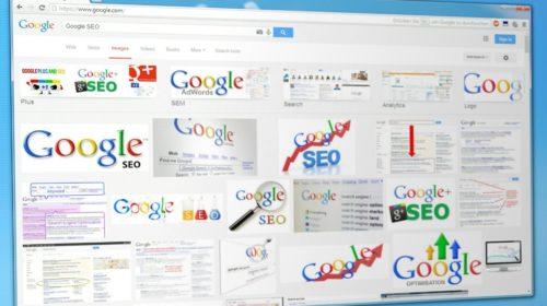 Image: Sichtbarkeit im Internet | eu werbeagentur UG